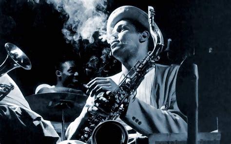 Jazz Wallpapers by Jazz Wallpaper Desktop 60 Images