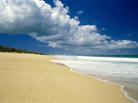Molokai Hawaii Canuckabroad Places