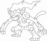 Pokemon Infernape Coloring Line Kleurplaat Supercoloring Printable Lucario Coloriage Colorear Monferno Cubone Imprimer Deviantart Generation Iv Dibujo Dessin Dibujos Paginas sketch template