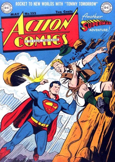 cbcs collections phone number comics 132 value gocollect