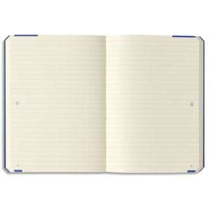 fournitures de bureau pour entreprises et professionnels brepols carnet back to paper 160 pages de note 70 lignees