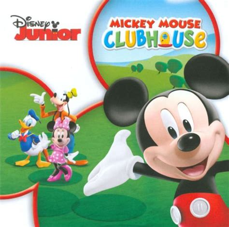mickey mouse club house song disney junior mickey mouse clubhouse disney songs