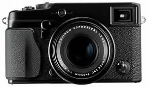 Fujifilm X Pro 1 : avis fujifilm x pro 1 ~ Watch28wear.com Haus und Dekorationen