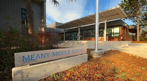 meany middle school international food gift marketplace saturday