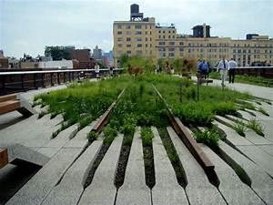 High Line Park New York : interview landscape architect james corner on nyc 39 s high line park inhabitat green design ~ Eleganceandgraceweddings.com Haus und Dekorationen