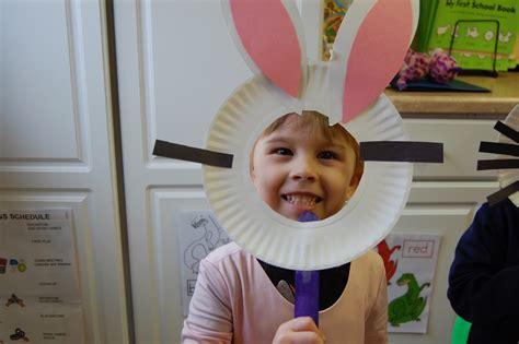home step preschool 342 | Child Header