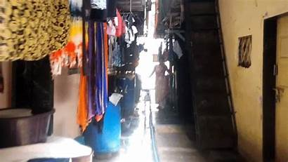 Firstpost Vijay Mallya Vegetable Loan Entrance Bank
