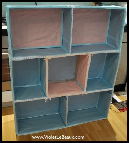 amazing cardboard diy furniture ideas