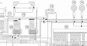 U0026quot Fused Solenoid U0026quot  Question - Ducati Ms