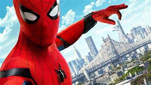 1920x1080 Spiderman Homecoming 2017 8k Laptop Full HD ...
