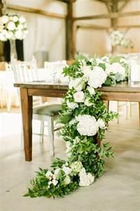 deco de mariage pas cher comment décorer le centre de table mariage