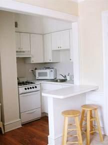 studio apartment kitchen ideas best 25 studio apartment kitchen ideas on small apartment kitchen vintage kitchen