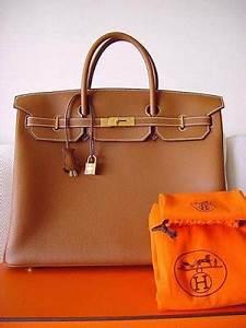 Hermes Taschen Kelly Bag : princess anne county the real birkin bag ~ Buech-reservation.com Haus und Dekorationen