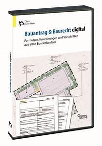Bauantrag Sachsen Anhalt : bauantrag baurecht digital ~ Whattoseeinmadrid.com Haus und Dekorationen