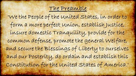america   creating  constitutional republic