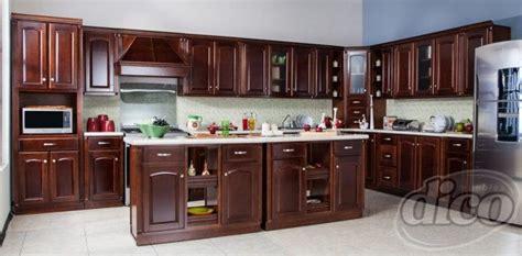 imperio cocina por modulos muebles de cocina cocinas