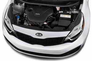 2015 Kia Rio Reviews