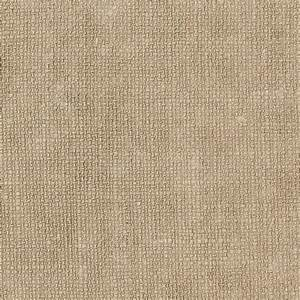 Brewster Wheat Flax Texture Wallpaper 3097 42 The Home Depot