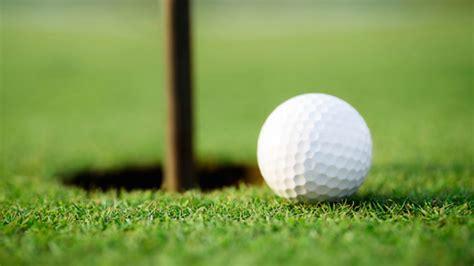 creative ways   golf balls   house