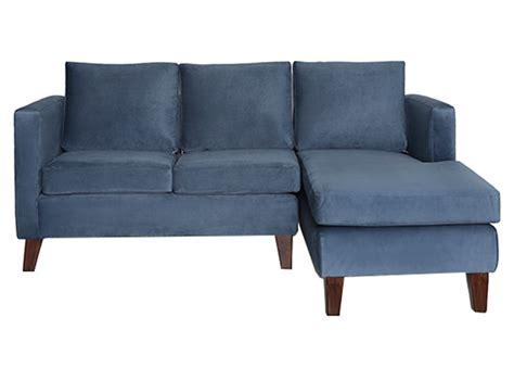 sofa seccional tela sofa seccional ripley home canarias tela baci living room