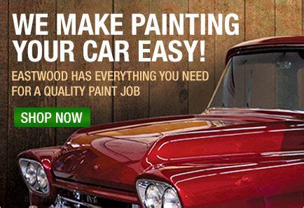 buy automotive paint equipment eastwood paint