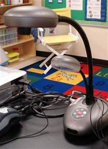 document camera technology preschool kindergarten With inexpensive document camera for classroom