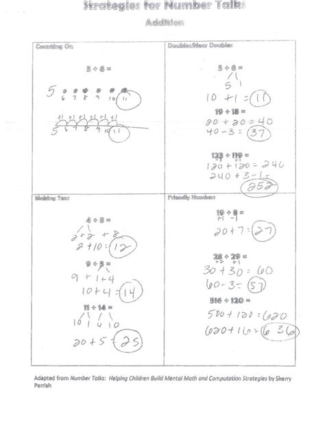 division worksheets common core division worksheets 187 division worksheets common free printable worksheets for pre school