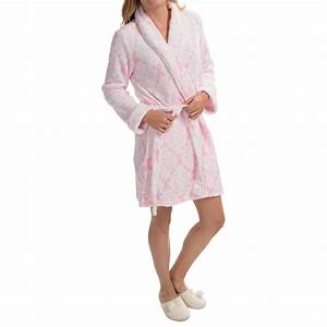 marilyn monroe luxury plush robe for women save 83 With robe marylin