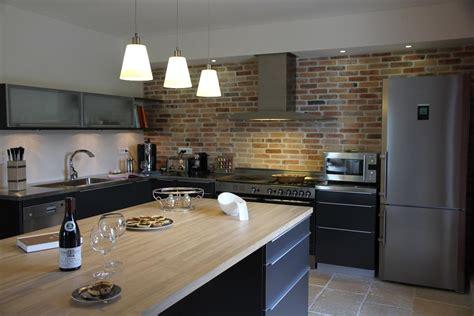 hotte de cuisine montreal design hotte cuisine verriere 32 denis hotte