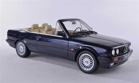 bmw    cabriolet black blue ottomobile diecast model car  buysell diecast car
