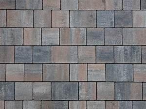 Pflastersteine Muster Bilder : steine pflaster pflastersteine kostenloses foto auf pixabay ~ Watch28wear.com Haus und Dekorationen