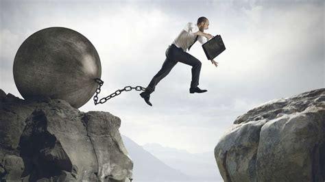 boosting productivity  addressing internal workplace