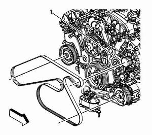 saturn 3 6 engine diagram get free image about wiring With engine 2003 saturn vue belt diagram 2003 saturn vue engine wiring