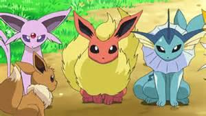 pokemon season 16 adventures in unova episode 12 new places