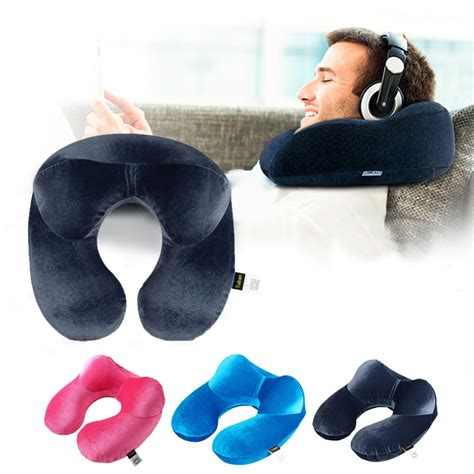 neck cusion buy wholesale neck pillow from china neck pillow