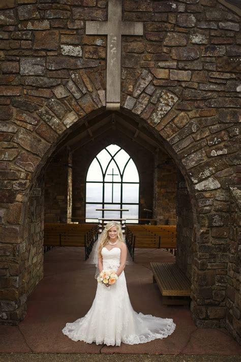 arkansas wedding  reception venues images