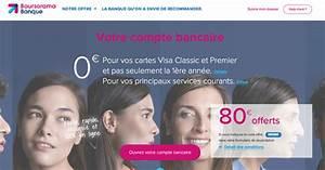 Banque Macif Avis : avis boursorama banque banque en ligne soci t g n rale m2 ~ Maxctalentgroup.com Avis de Voitures