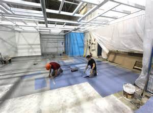 cleanrooms iso 4 to 8 cleanrooms esc serves canada and usa
