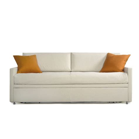 canape lit promo idées de décoration intérieure
