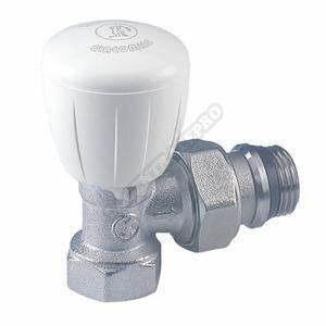 Robinet Thermostatique Giacomini : robinet thermostatique achat vente robinet thermostatique pas cher cdiscount ~ Melissatoandfro.com Idées de Décoration