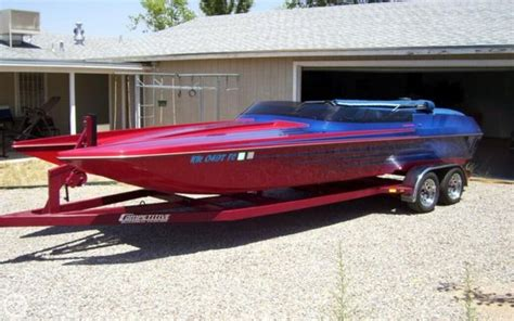 Speed Boats For Sale Oxford by 25 Best Ideas About Speed Boats For Sale On