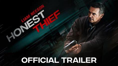 Teljes film magyarul, teljes filmek magyarul videa, teljes filmek magyarul 2017, teljes filmek magyarul 2018, online filmek nézése ingyen magyarul regisztráció… 2020:VIDEA™.HD ONLINE > Honest Thief ^Teljes Film Magyarul Letöltés | by DgHonest Thief | Medium