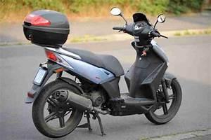 Kymco Roller 50ccm : motorroller kymco agility city 50ccm 4takter bestes ~ Jslefanu.com Haus und Dekorationen