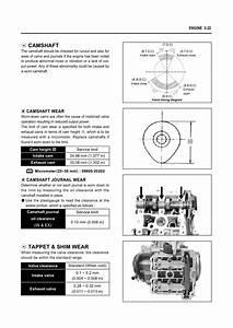 Hyosung 650 Engine Diagram  U2022 Downloaddescargar Com