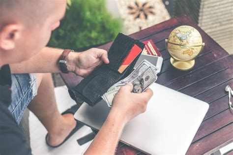 A credit card company is suing you for unpaid debts. 10 Steps to Take If You're Sued for Credit Card Debt - DemotiX