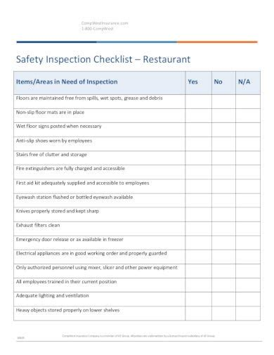 50 printable log sheet templates direct download. Eyewash Station Checklist Template - News Current Station In The Word