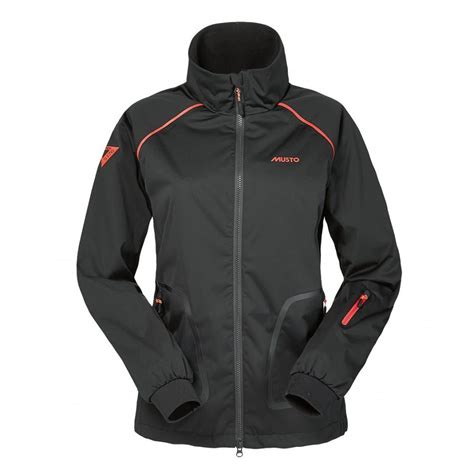riding jackets musto zp176 waterproof riding jacket