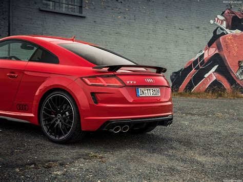 Audi Tts Coupe Hd Picture by Audi Tts Coupe 2019 Picture 152 Of 183 1280x960