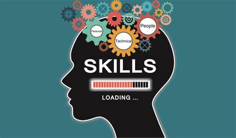 skills   planning  organising skills indel vibes