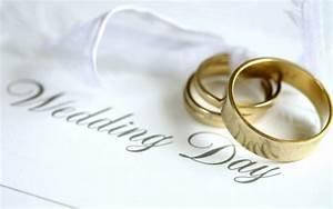Wedding rings background great wedding rings background for Great wedding rings